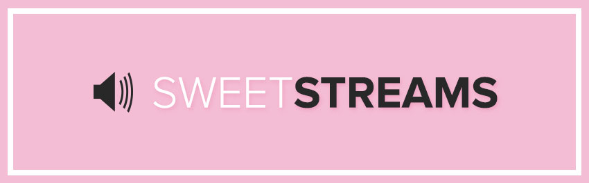 Sweet Streams Header 2 015