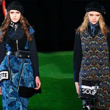 The End of the Line for Marc by Marc Jacobs