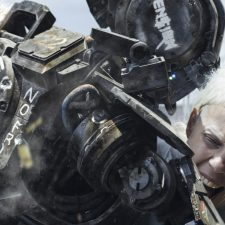 "#FILM: The Big Deal About  Neil Blomkamp's ""Chappie"""